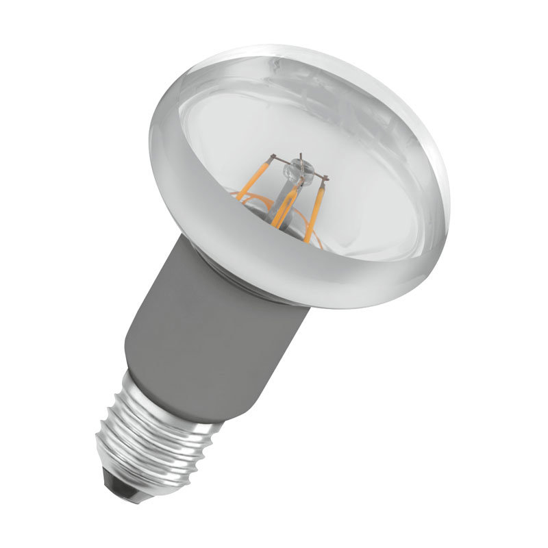 LED-pærer Spotlight E27
