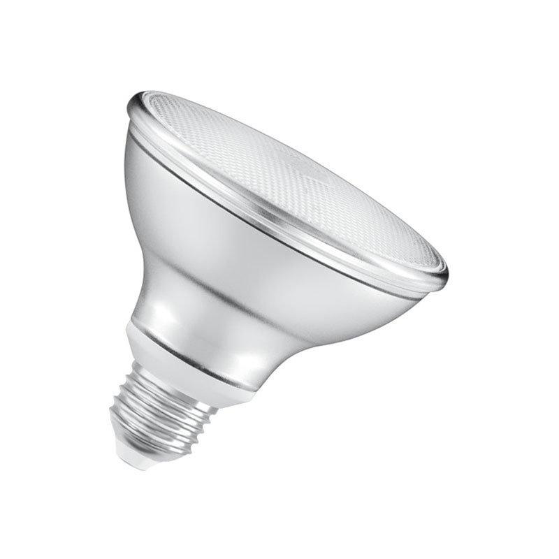 LED-pærer Reflektor E27