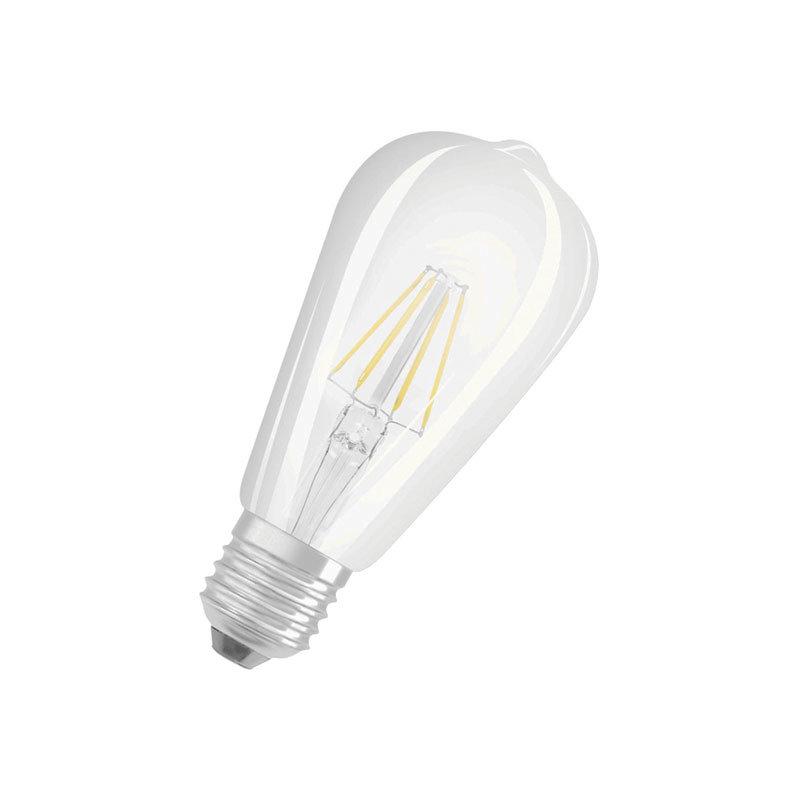 Edison LED-Pærer E27