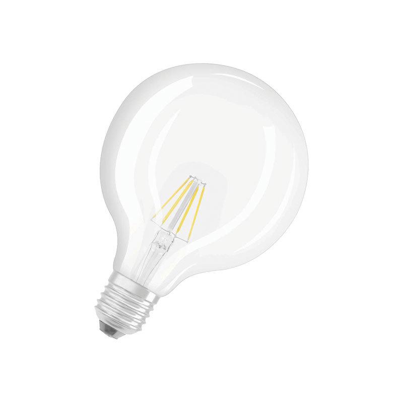Globe LED-pærer E27