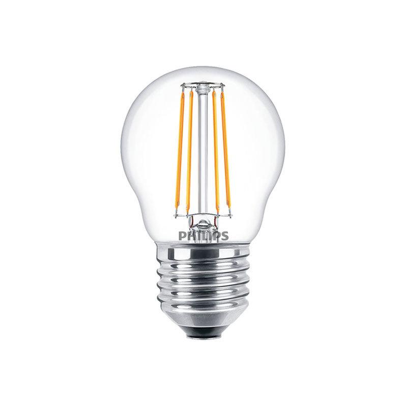 Krone LED-pærer E27