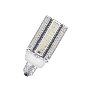 PHILIPS TrueForce LED Road 60 35W E27 740 (=70W) — Lysimport.no